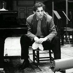 Glenn Gould -  Carl Philipp Emanuel Bach
