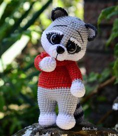 Crochet Monkey, Crochet Animal Amigurumi, Crochet Animal Patterns, Stuffed Animal Patterns, Cute Crochet, Amigurumi Doll, Crochet Animals, Amigurumi Patterns, Crochet Dolls