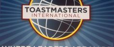 Thoughtsonbusiness.org in collaboration with Toastmasters International (Malta)
