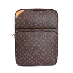 33299eb78 7 Best Gucci Handbag images | Brow, Brown, Brown colors