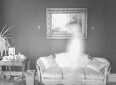 Paranormal And More For You: Ghost Photos, Real Ghost Photos To Enjoy Real Ghost Photos, Ghost Images, Ghost Pictures, Creepy Pictures, Ghost Pics, Spooky Places, Haunted Places, Haunted Houses, Abandoned Places