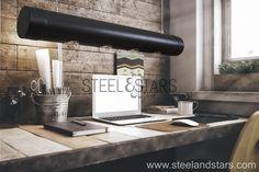 www.steelandstars.com/en