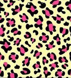Cheetah Print Walls, Leopard Print Wallpaper, Leopard Print Background, Leopard Prints, Giddy Up Glamour, Cheetah Animal, Steam Punk Jewelry, Wedding Tattoos, Leopard Pattern