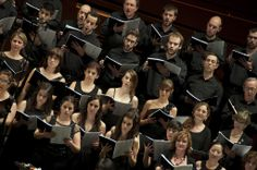 Concierto Carmina Burana: http://www.auladelasartes.es/programa.php?evento=3061