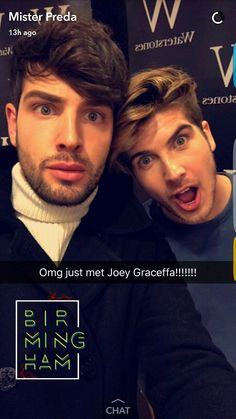joey and daniel for life so cute together!!!!!!
