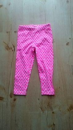Leggins Pajama Pants, Pajamas, Fur, Fashion, Spinning Top, Kids, Pjs, Moda, Sleep Pants