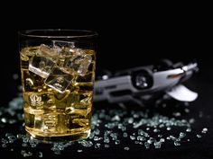 Top Toronto DUI Lawyer defends all types of impaired driving charges, over 80, refuse breath sample, care & control. Contact DUI Lawyer for case review