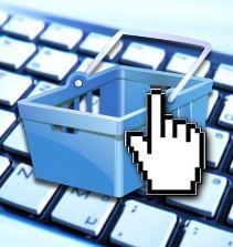 Curso de Estratégias de conteúdo para e-commerce com certificado