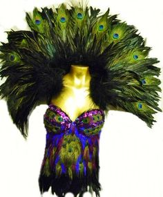 Found this on Etsy...dance costume for September, Ladies??