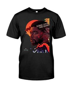 Black Panther Super Hero Shirts  *** Limited Time Only - Not available in stores! ***          HOW TO ORDER:  1. Select the style and color you want:  2. Click the Green Button  3. Select size and quantity  4. Enter shipping and billing information  5. Done! Simple as that!  Quantities are limited and will be available for a few days only.      TIPS: Buy 2 or more to save shipping cost!      Guaranteed safe and secure checkout via:  Paypal   VISA   MASTERCARD Black Panther Shirt, Super Hero Shirts, Custom Printed Shirts, Mask Shop, Green Button, Print Store, Simple, Tips, Mens Tops