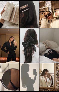 Best Instagram Feeds, Instagram Feed Ideas Posts, Mode Instagram, Instagram Feed Layout, Instagram Design, Instagram Tips, Photography Filters, Nature Photography, Travel Photography