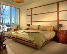 Green And Brown Bedroom Stunning Modern Master Design Bedroom Idea With Green Br. Green And Brown Bedroom Stunning Modern Master Design Bedroom Idea With Green Br inspirationen Brau Zen Bedroom Decor, Brown Master Bedroom, Tranquil Bedroom, Warm Bedroom, Master Bedroom Design, Bedroom Furniture, Zen Bedrooms, Bedroom Designs, Bedroom Ideas