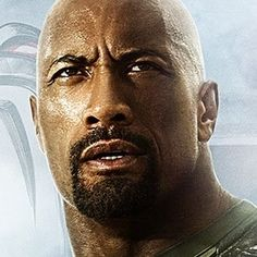 G.I. Joe Retaliation Blu-ray 3D, Blu-ray, and DVD Arrive July 30th -- Dwayne Johnson and Channing Tatum star in director Jon M. Chu's action-adventure about the Joes trying to restore their good names. -- http://wtch.it/L9LDz
