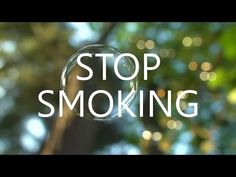 Stop Smoking Benefits Discover How to Quit Smoking in as Little as 7 Days Even if You've been a Chain Smoker for the Past 20 Years with No Relapses, No extra MONEY Needed, and a Success Rate, Guaranteed! motivation-to-quit stop smoking ,stop cigarett Hypnosis To Quit Smoking, Help Quit Smoking, Giving Up Smoking, Cigarette Addiction, Smoking Addiction, Stop Smoking Benefits, Quit Smoking Motivation, Stop Cigarette, Quit Now