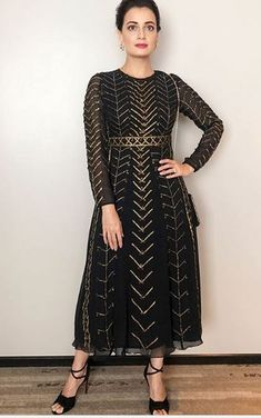 e1e0052c04 44 Best Desi images | Indian clothes, Indian fashion, Indian outfits
