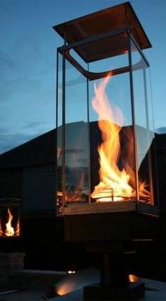 Foyers On Pinterest Fireplaces Outdoor Fireplaces And
