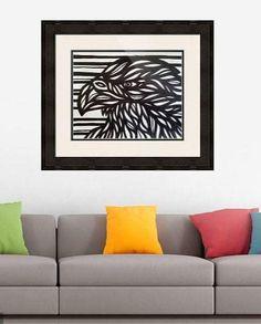Painting by Eddie Alfaro Acrylic on Paper 2016  #artoftheday #sketchbook #eastvillage #sketch #instaart #draw #artlife #artista #artinnyc #masterpiece #culture #art #artistic #inspiration #illustration #drawing #streetart #graphic #6 #amazingart #ilovethiswork #drawn #pen #beautiful #painting #konst #artwatchers #graphics #artsy #contemporaryartist