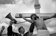 Witness: Contemporary Mexican Photojournalism   Museum of ...