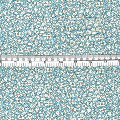 Liberty of London.Little Land of Rhyme - Feather Fields B Little Land, Liberty Of London Fabric, Fields, Feather, Feathers, Fur