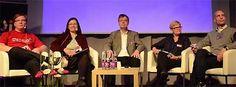 Hur ska skolan hantera #öppnalärresurser? Lennart Guldbrandsson, Anna Ekström, Rickard Vinde, Karin Linder och Alex Amneus http://www.skolverket.se/skolutveckling/resurser-for-larande/itiskolan/digitala-larresurser/om-larresurser/hur-ska-skolan-hantera-oppna-larresurser-1.225869
