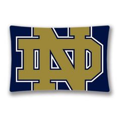 Notre Dame Fighting Irish Furniture