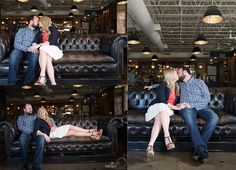 Cute outfits and poses!! Engagement session tips and tricks to follow!!! Swish + Click Photography
