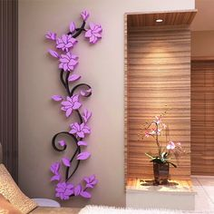 Luxusní 3D květina - krásná dekorace na zeď 147 Kč nebo 5.59 Eur - SLEVA 70% A POŠTOVNÉ ZDARMA http://dovezemelevne.cz/katalog/luxusni-3d-kvetina-krasna-dekorace-na-zed-sleva-70-a-postovne-zdarma-23498.html?utm_content=buffer185ed&utm_medium=social&utm_source=pinterest.com&utm_campaign=buffer #dekorace #3d_kvetina #samolepka #sleva #postovne_zdarma