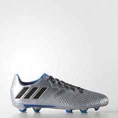 374625b8b adidas Performance Messi 16.3 FG J Skate Shoe    Click image to review more  details