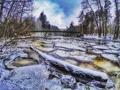 Mestoilla.  #europe #instafinland #nurmijärvi #travel #traveler #traveling #travelgram #finnishboy #landscape #landscape_lovers #finnish #travelphotography #instatravel #instapic #instagramers #visitfinland #thisisfinland #discoverfinland #nature #hiking #igersofficial #tuusula #finnishmoments #lovelyfinland #thebestoffinland #nature #instarunners #trailrunning #beautyofsuomi #fitness