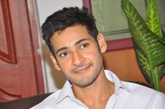 mahesh-babu-latest-pics-stills-images-wallpapers-photos-gallery (4)