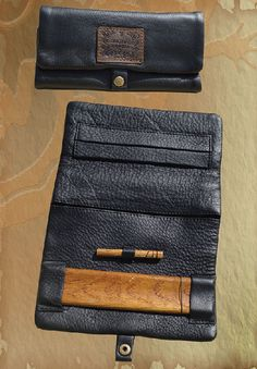 tobacco-pouch-2 | • Selectism...or pencil case?
