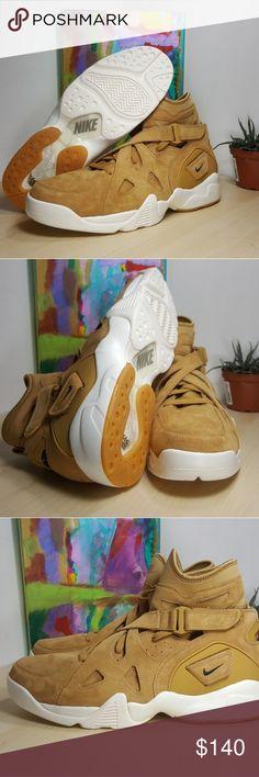Gladys mineral Superposición  30+ Nike Air Unlimited ideas | nike air, nike, sneakers