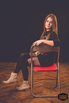 Fotografie de portret si eveninente Fotograf Reghin, Artist Foto, Fotograf profesionist Portret Diana Poze (48)