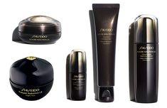 Luxuspflege für die Haut von Shiseido gewinnen - Madame.de Shiseido Future Solution Lx, Personal Care, Beauty, Prize Draw, Luxury, Self Care, Personal Hygiene, Beauty Illustration