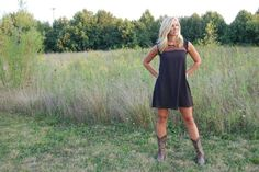 Tribal Chic $38.50 - Betty Jane's Boutique