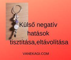 kulsonegativ-vanekagi.com Personalized Items
