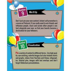Interest by pinterest? Write us if you need help making infographics, communication on pinterest!