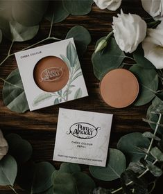 Quality clean cosmetics, made in Canada from organic botanicals and mineral pigments. Eye Color, Lip Colors, Perfect Lipstick, Textures And Tones, Flawless Face, Organic Plants, Organic Makeup, Tinted Moisturizer, Lipstick Shades