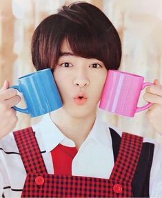Yuri Chinen, Japan, My Favorite Things, Disney Characters, Girls, Daughters, Japanese Dishes, Japanese, Girlfriends