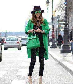 "552 Likes, 6 Comments - @_fashion_lifestyle_paris on Instagram: ""@freak__fashion via  @mismimy_official 😍💋💖💖💖 #streetstyle #fashion #style #streetfashion…"""