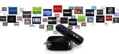Here are 80 of the Best Roku Channels on the Planet!!! http://mkvxstream.blogspot.com/2013/06/30-best-roku- channels.html