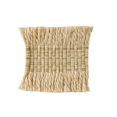 Free shipping on Kravet trims. Over 100,000 fabric patterns. Item KR-T30617-16.