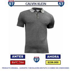 TIENDAS ÁREA 57  ROPA AMERICANA ORIGINAL  WHATSAPP 3155780717 - 3177655788 - 3155780708  TEL: 5732222 - 4797408 - 2779813 DE MEDELLIN  ENVÍOS A TODO EL PAÍS  #ropa #moda #ropaamericana #ropanueva #tiendaderopa#ropaparadama #ropaparahombre #modamasculina #oferta #camiseta #camisetas #estilo #americano #modafeminina #hermosa #promociones #tiendas #fashion #style #marcas  #feliz #15nov #happy #clothing Oakley, Calvin Klein, Polo Shirt, Mens Tops, Shirts, Fashion, Men Fashion, Happy, Clothes Shops