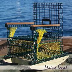 105 best Maine Fun images on Pinterest in 2018 | Maine, Make you smile and Make it yourself
