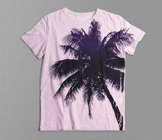 Adam et Ropé, T-Shirt Design - Humankind / Lee Basford