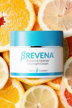 Anti Aging Moisturizer, Summer Skin, It Cosmetics Brushes, Face Skin Care, Face Oil, Jojoba Oil, Body Care, Bath And Body, Oil Platform