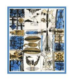 John Pule, 'Anywhere in the World' Abstract Art Images, New Zealand Art, Nz Art, Maori Art, Printmaking, Cool Art, Year 9, Etchings, Drawings