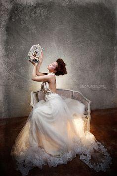 Hair & Makeup - Ilko Allexandroff Photography