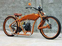 bicicleta-motor-4-temos-bicicleta-motorizada-893211-MLB20506023014_122015-F.jpg (800×600)