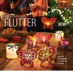 Partylite Summer 2015 Catalog Page 10
